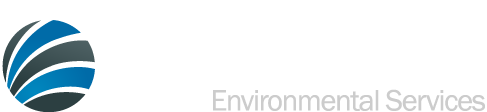 Powerclean Ltd.
