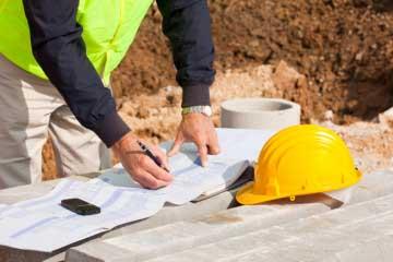 Commercial Drain Repair and Maintenance Leeds