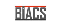 BIACS