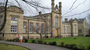 Schools and Educational Facility Drain Repair and Maintenance