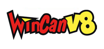 Win Can V8